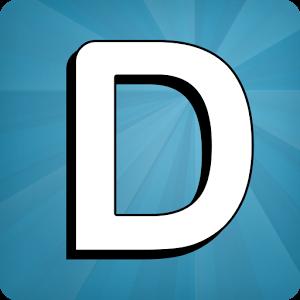 Download Game Duel Otak Premium V2.2.2 Apk