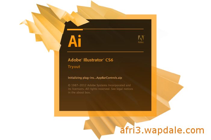 Download adobe illustrator cs6