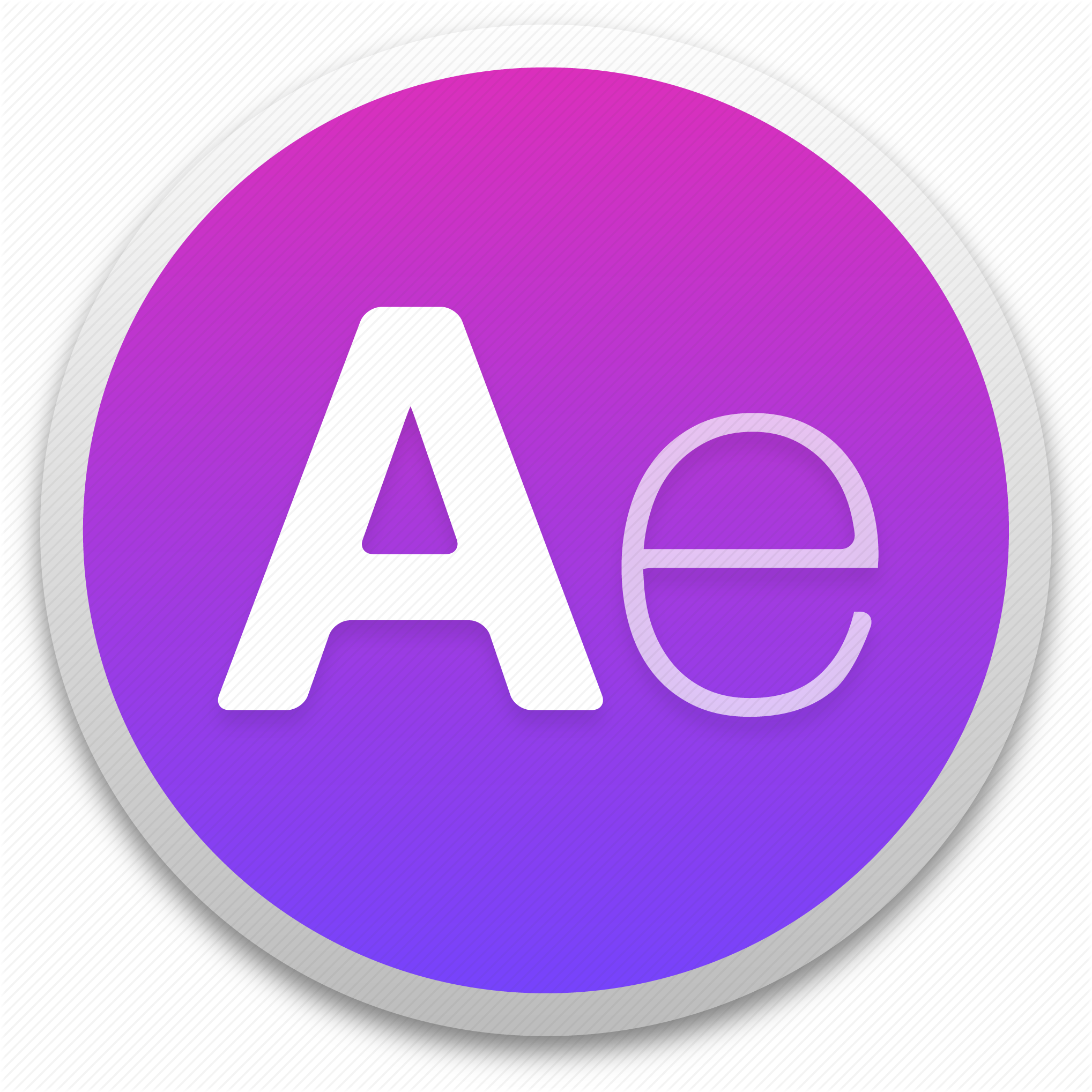 Download Adobe After Effect CS4 Full Version/Crack