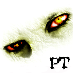 Download Game Paranormal Territory v 1.0 Apk + OBB Data [Full]