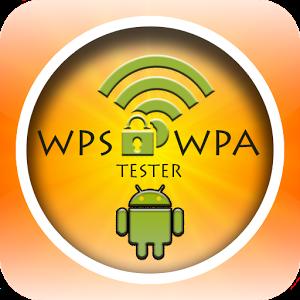 Cara Bobol/Hack Wifi Wpa Lewat Hp Android