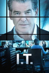 I.T. (2016) Web-DL Subtitle Indonesia